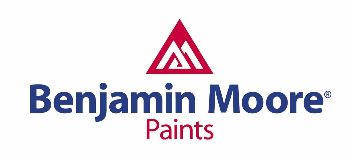 Benjamin Moore Logo