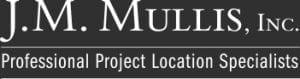 J.M. Mullis Inc.