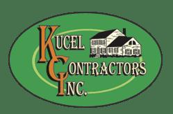Kucel Contracting Logo