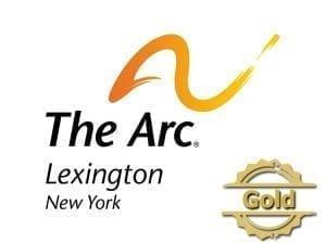 lexington logo