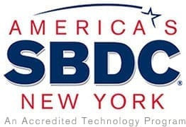 The New York Small Business Development Center
