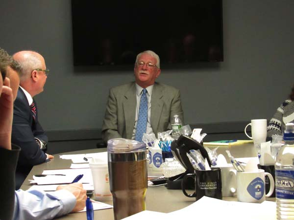 CRG: Fulton County needs larger development sites