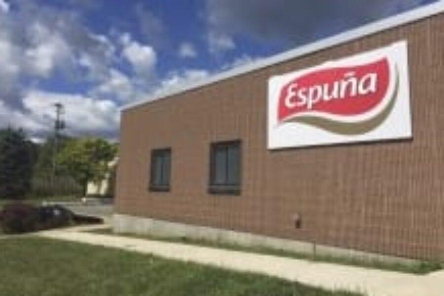 Espuna , LLC.