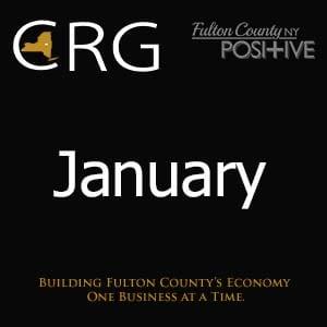 Friday January 24th, 2020 Minutes