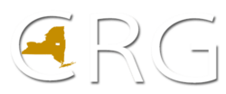 Center for Regional Growth Logo showing Fulton County