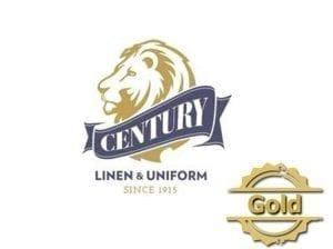 century linnen