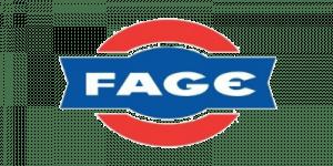 Fage Logo