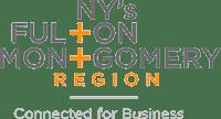 NY Fulton Montgomery Region