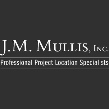 Michael Mullis