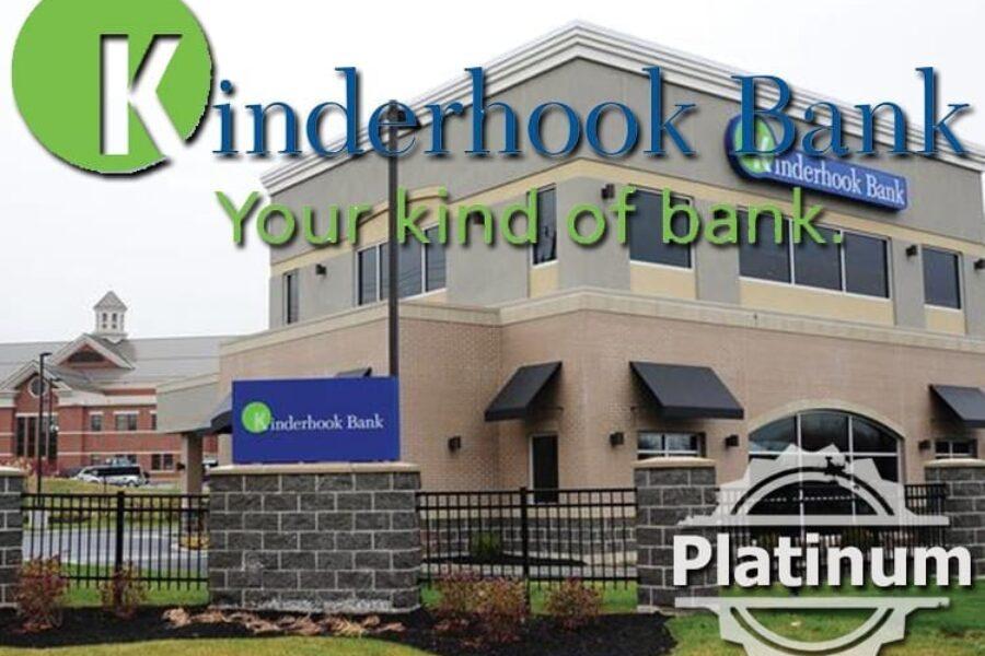 Kinderhook Bank