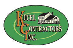 Kucel Contracting Logo