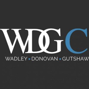 Wadley, Donovan, Gutshaw Consulting