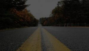 road to success in Fulton County NY