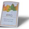 CRG Celebrates Fulton County Businesses at Fall Gala