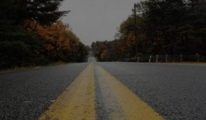 road to success in Fulton County