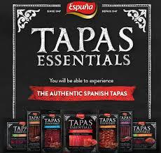 Tapus Essentials