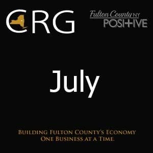 Friday July, 26 2019