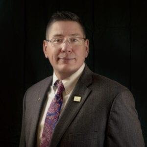 Kenneth Adamczyk