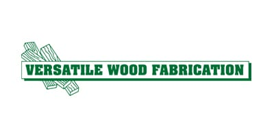 Versatile Wood Fabricators