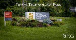 Tryon Technology Park